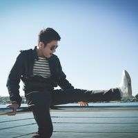Changyoung Lim's Photo