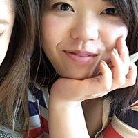 Shiho Komiya's Photo
