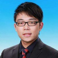 Haotian Zhang's Photo