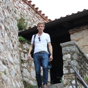Andreas L's Photo