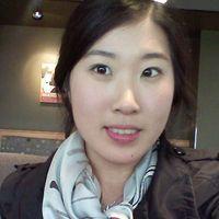 Sangmi Jeong's Photo