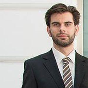 Gábor Horváth's Photo