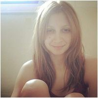 Nadia Zuniga's Photo