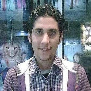 Shehab Eldin  Khaled's Photo