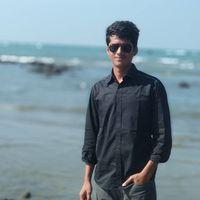 Фотографии пользователя Saker Khan