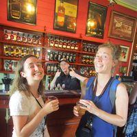 Sarah et Coline Sarah et Coline's Photo
