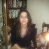 Nadia Zinai's Photo