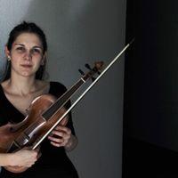 Zeynep Coskunmeric's Photo