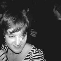 Melanie Eden's Photo
