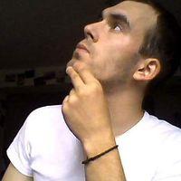 Jay Web's Photo