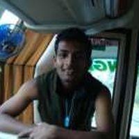 Abhilash Inumella's Photo