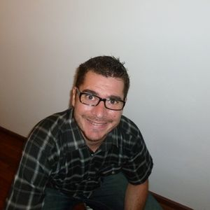 Alejo Arrecigor's Photo
