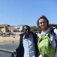 onyeukwu Kelechi Ejikeme's Photo