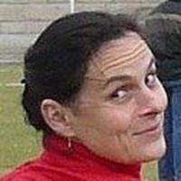 Gabriela Kucharska's Photo