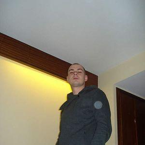 Jovani Hay Solo Uno's Photo