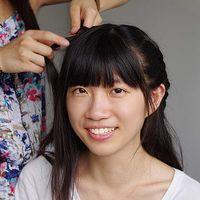 Biqiu Li's Photo