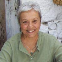 Serpil Büyükeroğlu's Photo