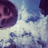 Sophie Magee's Photo