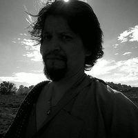 Eduardo Davila's Photo