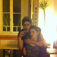 Maité et  Fab's Photo