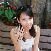 Maki Maki's Photo