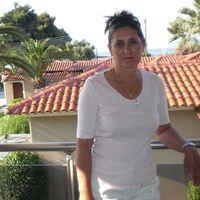 Kalinka Stefanova's Photo