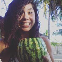 Tania Muñoz's Photo