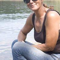 Magdalena Zimmerman's Photo