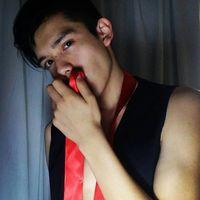 Elias Reyes's Photo
