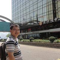 Nan Bai's Photo