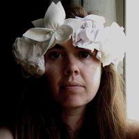 Kristyn Sunshine Bacon's Photo
