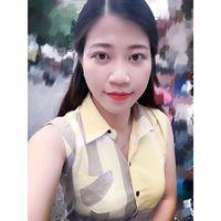 Фотографии пользователя Thao Luong