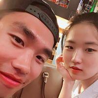 WonJu Kim's Photo