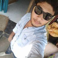 Rishij Guru's Photo