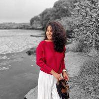 Sushmitha  Chandini's Photo