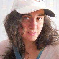 Melita Pachulia's Photo