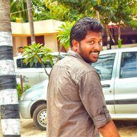 Uday M's Photo