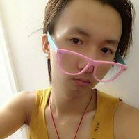 Henry vivi Yang's Photo