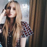 Mariya Schmidt's Photo
