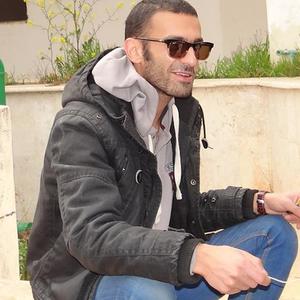 Amru AL HAMAD's Photo