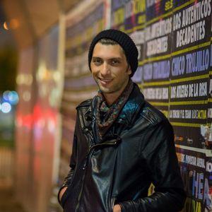 Pablo  Martìnez's Photo