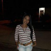 Valentina Diaz's Photo