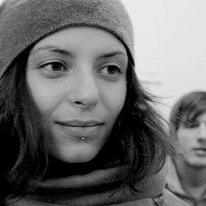 Polli Rogacheva's Photo