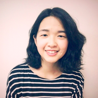 Kyungmin Lim's Photo