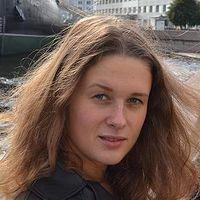 Valentina Zrazhevskaya's Photo