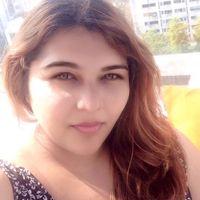Reshma Dhanraj's Photo