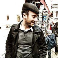 Antoine BENABIDES's Photo