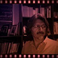 Javier Morales Hernandez's Photo