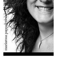 Mariarosa Pappalettera's Photo