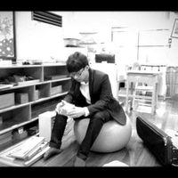 Joe Lee's Photo